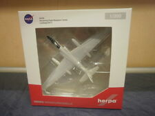 Herpa Wings 1:200 Lockheed U-2S NASA Armstrong Flight Researh 558082