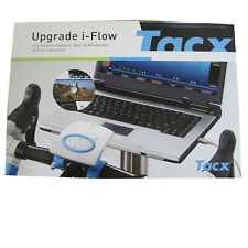 Tacx Upgrade PC i-Flow, T1925, 741925