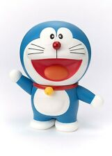 Doraemon figuarts zero collectible figure bandai new pvc model detailed sealed