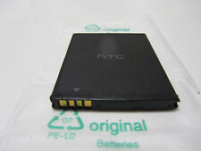ORIGINAL  HTC WILDFIRE S G13 EXPLORER A510e HD3, HD7 Li-ion BATTERY BD29100