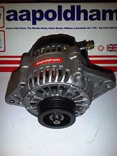 FITS SUZUKI ALTO IGNIS JIMNY BALENO WAGON R GRAND VITARA NEW RMFD ALTERNATOR