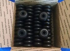 Lot of 104 Rollerblade Inline Fitness Hockey Skate Wheels 70mm 82A