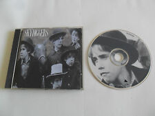 SKYDIGGERS - Skydiggers (CD 1990) ROCK / USA Pressing