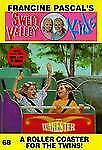 A Roller Coaster for the Twins! (Sweet Valley Kids) Pascal, Francine Paperback
