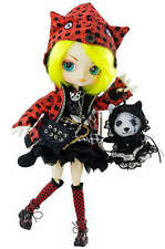 Dal Hangry Jun Planning H. Naoto fashion doll pullip in USA