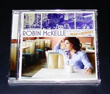 ROBIN MCKELLE & THE FLYTONES HEART OF MEMPHIS  CD SCHNELLER VERSAND NEU & OVP