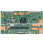 Samsung S240LABMB3SNBC4LV0.1 T-Con Logic Board