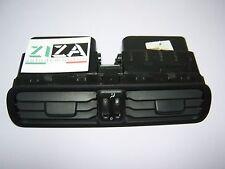 Bocchette Centrali Aria Fiat Panda 2012 735491813