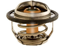 ACDelco 12T103D 180f/82c Thermostat