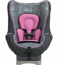 Graco My Ride 65 Convertible Car Seat In Sylvia - NEW & FREE SHIPPING!