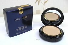 Estee Lauder Double Wear Stay In Place Powder Make Up S.P.F.10 Cool Bone 1C1