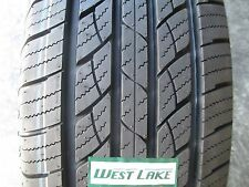 4 New 235/75R16 Westlake SU318 Tires 2357516 235 75 16 R16 75R 500AA