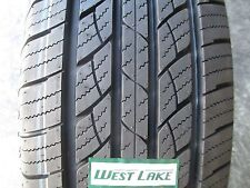 4 New 245/65R17 Westlake SU318 Tires 2456517 245 65 17 R17 65R 500AA