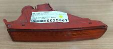 LEXUS LS400 94-97 SEDAN LEFT FRONT BAR LIGHT INNER