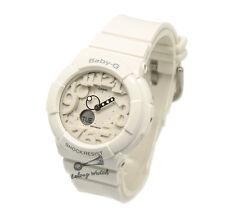 -Casio Baby-G BGA131-7B Watch Brand New & 100% Authentic