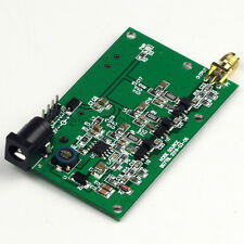 DC 12V Noise Source Simple Spectrum External Tracking Source with Transformer