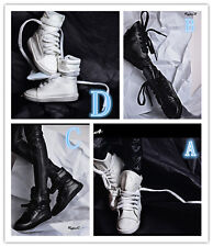 New Sports Shoes /Fashion Casual Shoes For 4 kinds Of Style 1/3 BJD Doll