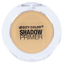 CITY COLOR Shadow Primer Pot - Eyeshadow Primer