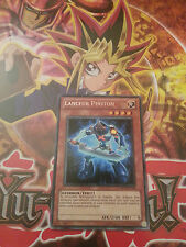 Carte Yu-Gi-Oh! Lanceur Photon ORCS-FR008 française / french photon thrasher