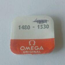 Omega 1480 # 1530 correttore del datario