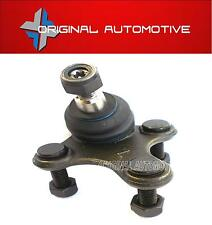 FITS VW SCIROCCO 2008   FRONT RIGHT WISHBONE ARM BALLJOINT X1 FAST DISPATCH NEW