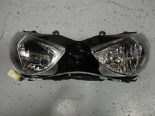05 06 2005 2006 ZX 636 ZX6 ZX-6R ~NEW Headlight Nose Head Light Headlamp Lamp~