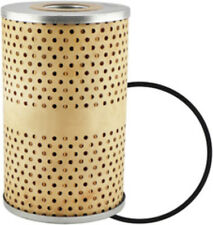 Engine Oil Filter Hastings LF211 #10-11A