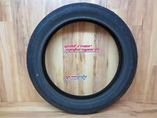 2012 Dunlop Radial Slick Front Tire 120/70R 17 KR106 302 Medium Compound