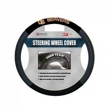 Oregon State Beavers Steering Wheel cover 15""