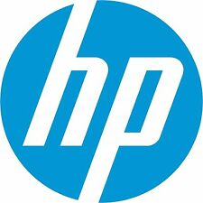 HP ProLiant ML350 G5 SAS BACKPLANE AND CAGE Server Component 413985-001
