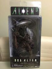 ALIEN VS PREDATOR ALIENS DOG ALIEN 3 REELTOYS NECA ALIEN HASBRO KENNER MEZCO