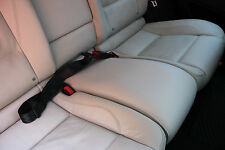 BMW X6 REAR SEAT CONVERSION KIT 4 TO 5 PASSENGER ORIGINAL COLOR E71 2008-2014