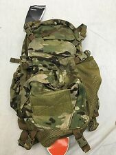 Eagle Industries Yote MAP Hydration MOLLE Pack, 500D multicam OCP CAG SOF