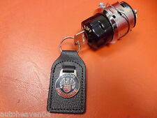 Austin Healey Mk1 Frogeye Sprite Lights & Ignition Switch Complete with Keys