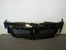 2009-2010 Toyota Corolla Front Radiator Grille 53111-02450