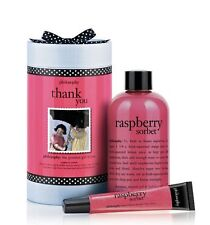Philosophy Thank You Gift Set