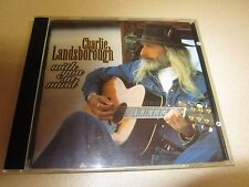 Charlie Landsborough - With You in Mind (1996)