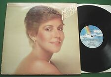 Helen Reddy Play Me Out inc I Can't Say Goodbye To You + MCF 3115 LP