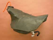 09 KTM 450XCW 450 XCW Gas Fuel Tank w/ Petcock and Cap