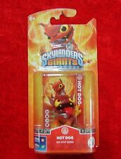 Hot Dog Skylanders Giants, Skylander Figur, auch Swap Force + Trap Team, Neu OVP