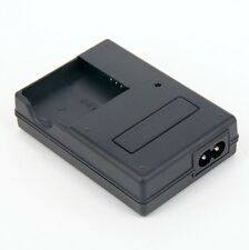 LI-50C Battery Charger for Olympus LI-50B U1020 U1030SW