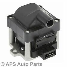 VW Caddy 1.4 1.6 Corrado 2.0 2.9 Golf Mk3 1.4 1.6 1.8 2.0 Ignition Coil Pack New