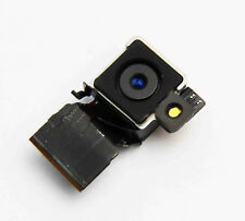 Back Cover Rear Camera Flex Cable Replacement Part For iPhone 4S