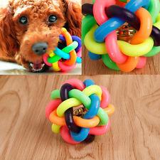 צעצוע צבעוני לכלב