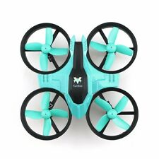 FuriBee F36 Mini RC Quadcopter 2.4GHz 4CH 6 Axis Gyro Headless Mode