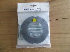 Wilo Passstück Zwischenring Ring F16 DN 80x80x10 PN6  Nr. 110 788 099 S13/276