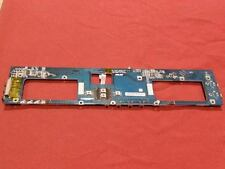 Scheda USB audio touchpad button board per ASUS A2500D card A2H 08-20FH02237