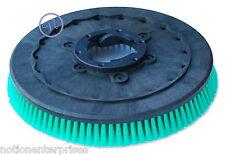 500mm spazzola di sfregatura per Numatic apparecchio di pulizia del pavimento (Scrubber & Lucidatore)