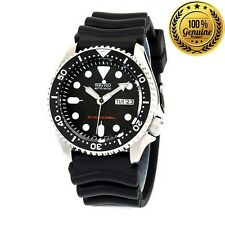 Seiko Diver Watch SKX007K1 SKX007K SKX007  100% Genuine Product from JAPAN