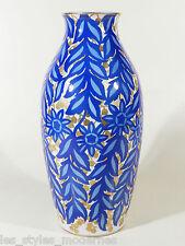 ROSENTHAL Rosari Jugendstil Art Nouveau Vase ° Guldbrandsen / Max Wesp (Z)